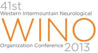 Western Intermountain Neurological Organization (WINO)