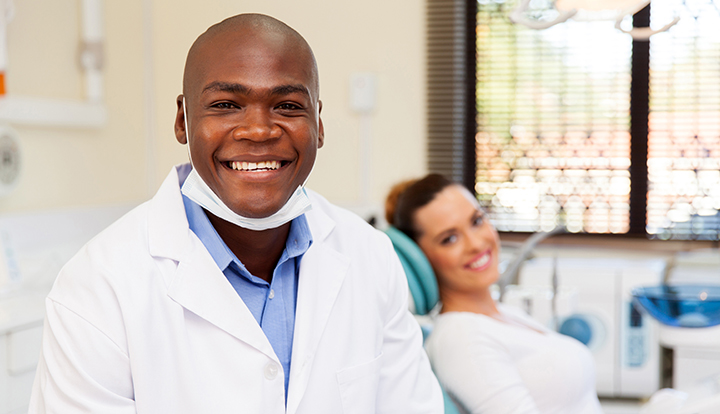 How to Find Affordable Dental Care | University of Utah Health