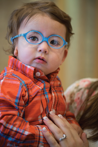 00eb4e3c970 Kids  Eyeglasses  Fit Is Everything