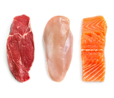 The Raw and The Cooked: Tips for Eating Meat | University of Utah ...
