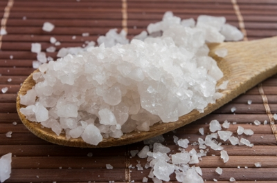 Salty Six: Foods with Surprising Amounts of Sodium