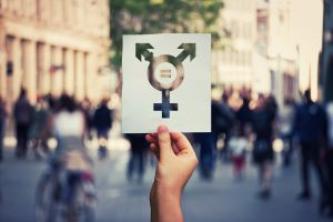 Improving Mental Health for Transgender People is a Challenge We All Must Address