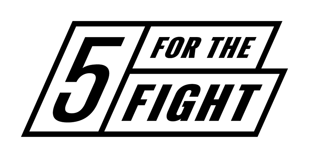 5 For The Fight Announces Inaugural Class of Cancer Research Fellows  at Huntsman Cancer Institute