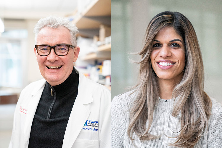 Scientists Develop New Models to Accelerate Progress in Preventing Drug Resistance in Lung and Pancreas Cancers