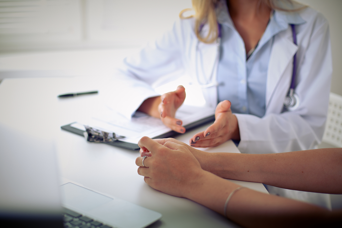 How to Know if You Need Extra Cancer Screening