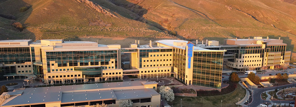 Huntsman Cancer Institute Congratulates Faculty on Recent Academic Honors