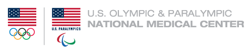 U.S. Olympic and Paralympic National Medical Center
