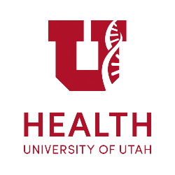 About Your Bill, University of Utah Hospitals and Clinics