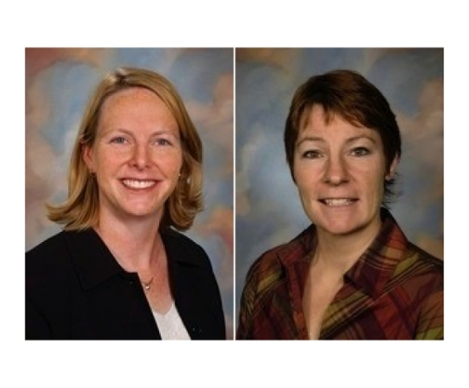 Two Utah Doctors Selected for ELAM Fellowship