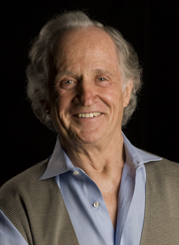 Mario Capecchi Recognized With AACR Lifetime Achievement in Cancer Research Award