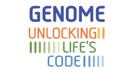 Families Will Have Fun Exploring the Mysteries of their Biological Blueprints at new Natural History Museum of Utah Exhibit: Genome: Unlocking Life's Code