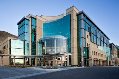 Huntsman Cancer Institute One of the Top in the Nation