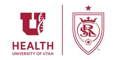 Real Salt Lake Announces Historic Partnership with University of Utah Health