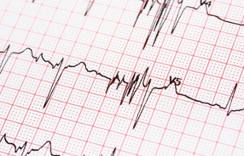 Biomarker Could Identify Patients With Potential to Recover From Advanced Heart Failure