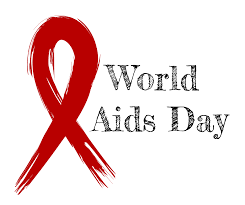 Marking World AIDS Day: U of U Health to Provide Free HIV-Prevention Meds & Counseling Starting January