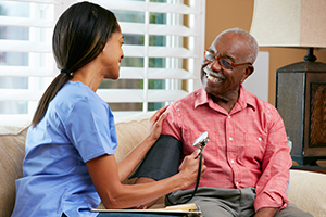 New Blood Pressure Guideline Could Prevent 3 Million Cardiovascular Events Over 10 Years