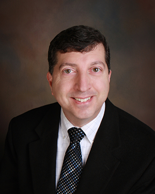 Angelo P. Giardino, MD, PhD appointed Chair, Department of Pediatrics