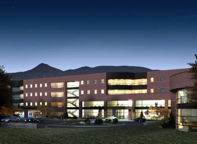 University of Utah Health University of Utah Health - Research