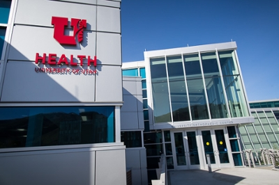 U of U Health's Department of Orthopaedic Surgery Ranked 1st in the Nation by BRIMR