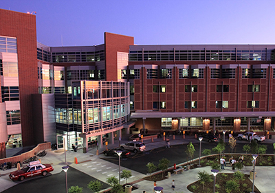 U of U Health and Intermountain Healthcare to Postpone Certain Non-Urgent Medical Procedures
