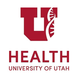 University of Utah Hospital Ranked First in Utah