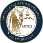 Utah Office of the Attorney General
